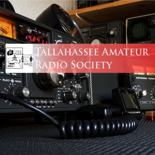 Tallahassee Amateur Radio Society | Your Frequency for